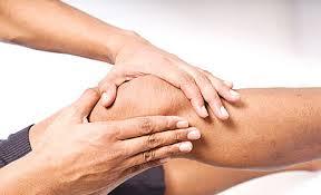 Obat Nyeri Sendi Dan Tulang